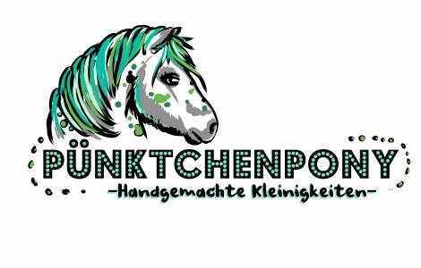pünktchenpony auf kasuwa.de