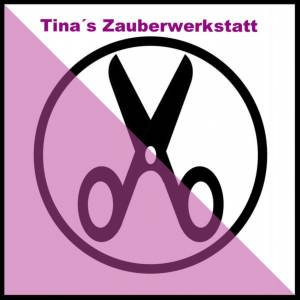 Tina's Zauberwerkstatt