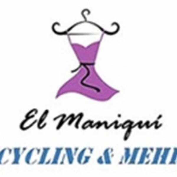 El Maniqui