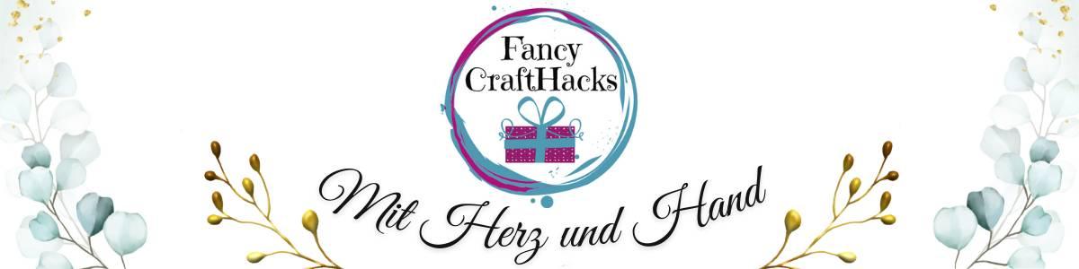 Fancy CraftHacks auf kasuwa.de