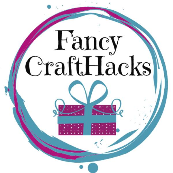Fancy CraftHacks