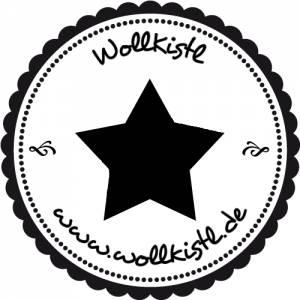 WollKistl