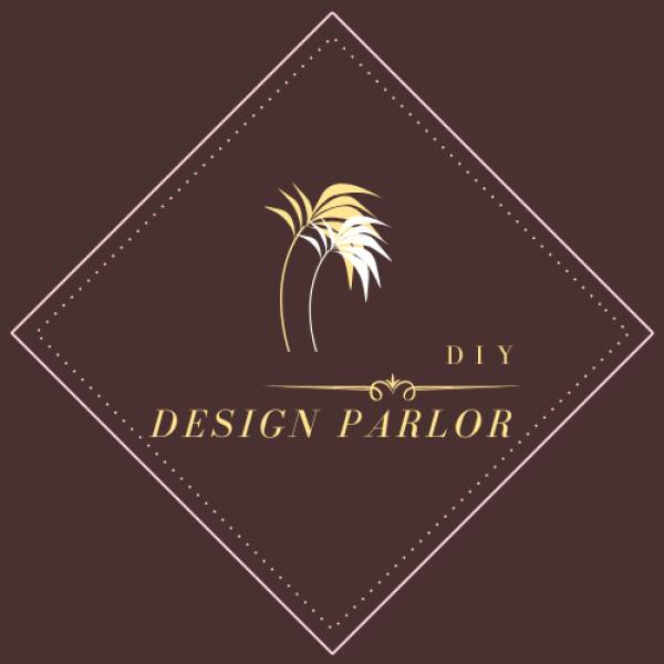 DIY Design Parlor