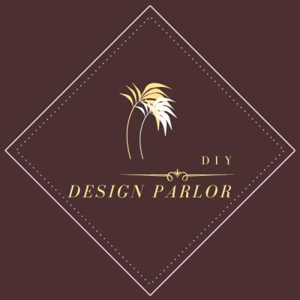DIY Design Parlor