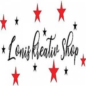 Lonis kreativ Shop