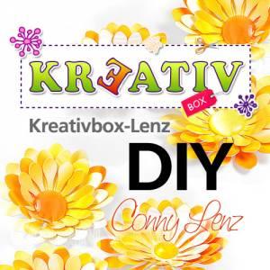DIY-Kreativbox-Lenz
