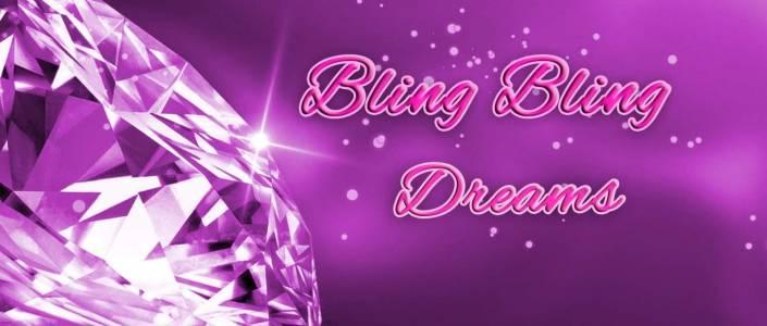 Bling Bling Dreams auf kasuwa.de