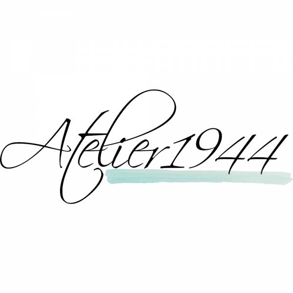Atelier1944