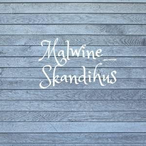 Malwine Skandihus
