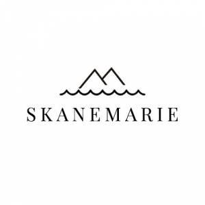 Skanemarie