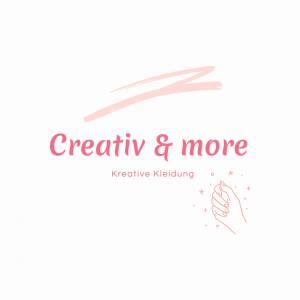 Creativ & more auf kasuwa.de