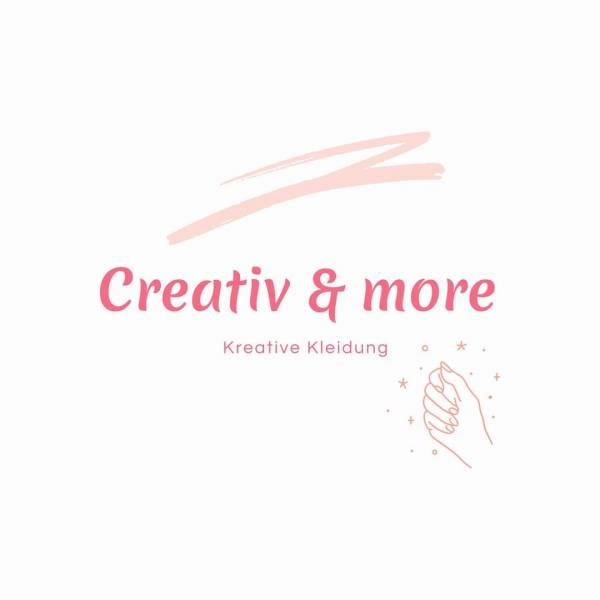 Creativ & more