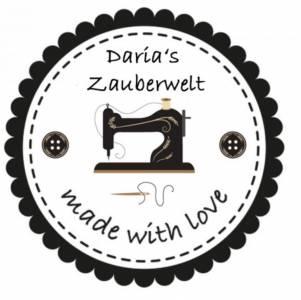 Darias_Zauberwelt auf kasuwa.de