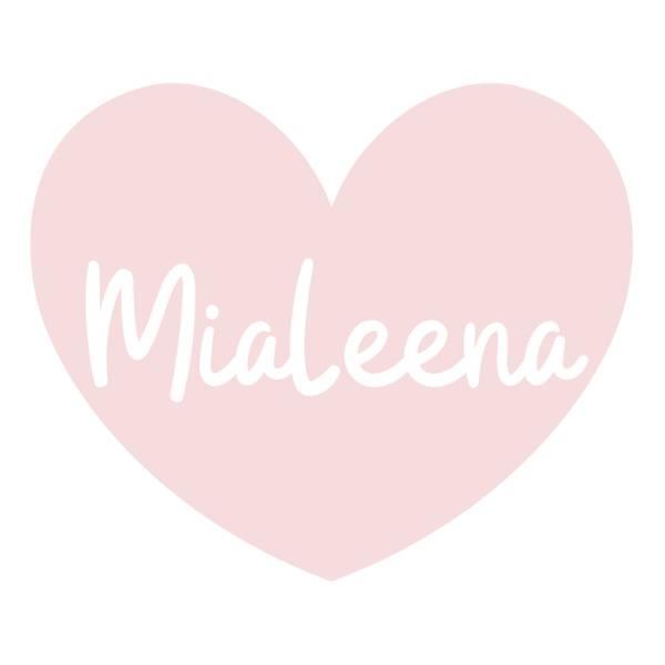 MiaLeena Handmade