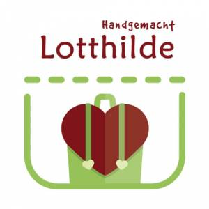 Lotthilde