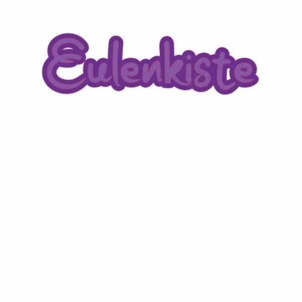 Eulenkiste