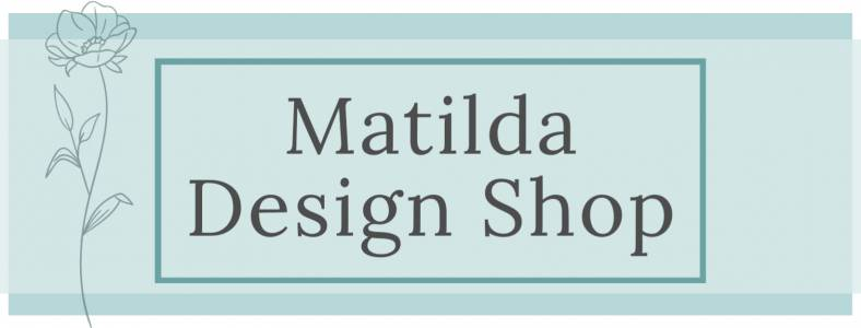 Matilda Design Shop auf kasuwa.de