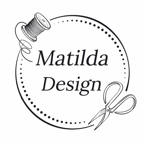 Matilda Design Shop
