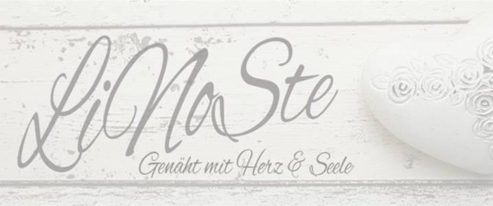 LiNoSte - Genäht mit Herz & Seele auf kasuwa.de