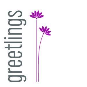 greetlings – greets & seeds