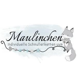 Maulinchen auf kasuwa.de