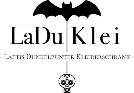 LADUKLEI auf kasuwa.de