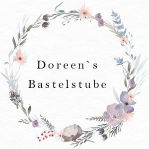 Doreen`s Bastelstube