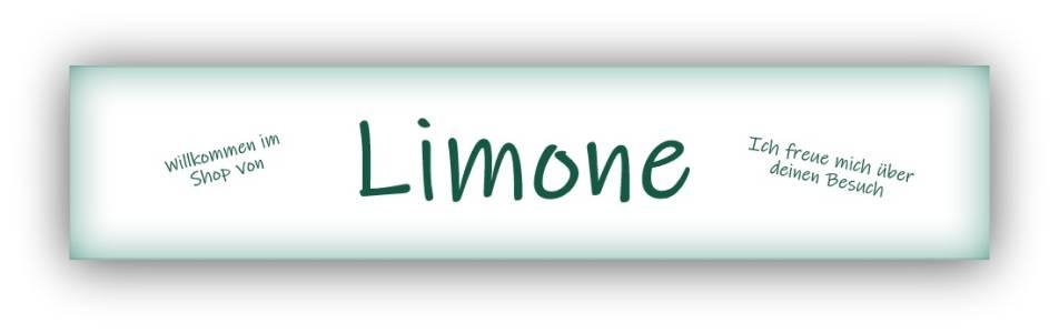 Limone auf kasuwa.de