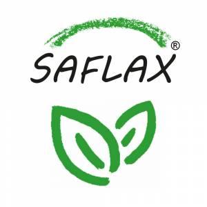SAFLAX