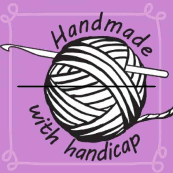 Handmade with Handicap