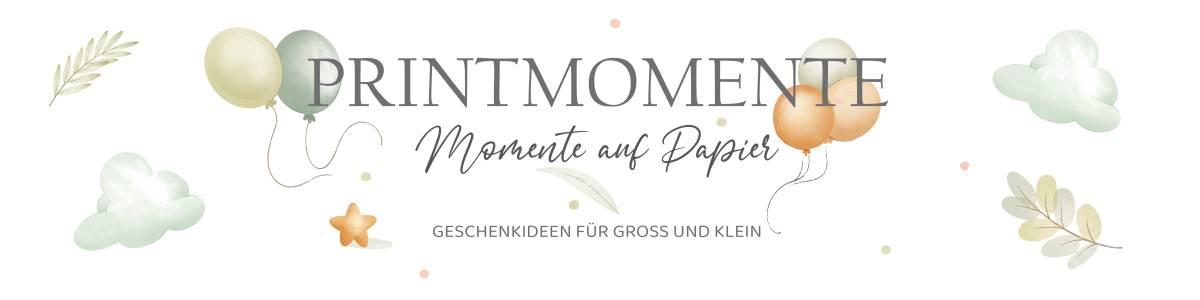 Printmomente auf kasuwa.de
