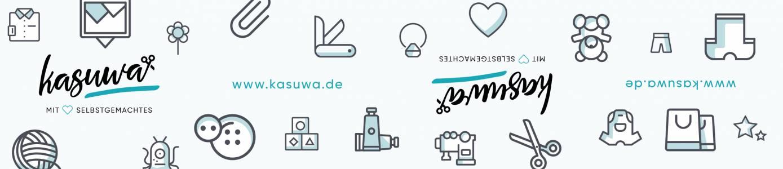kasuwa Druckerei auf kasuwa.de
