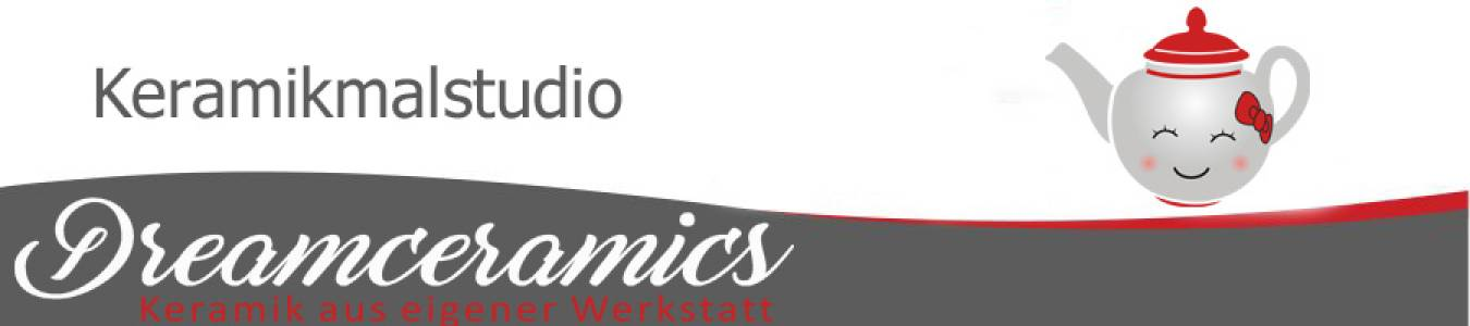 Dreamceramics auf kasuwa.de