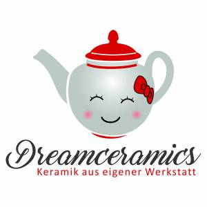 Dreamceramics
