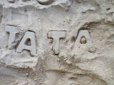 tata-home auf kasuwa.de