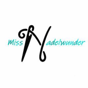 MissNadelwunder
