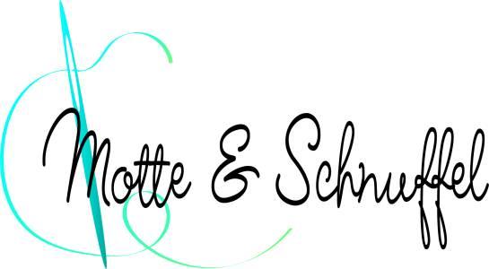 Motte & Schnuffel auf kasuwa.de