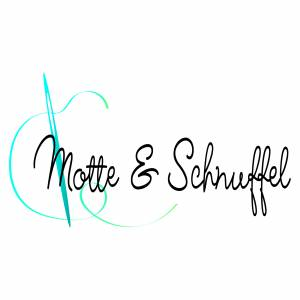 Motte & Schnuffel