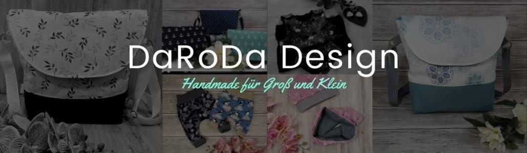 DaRoDa Design auf kasuwa.de