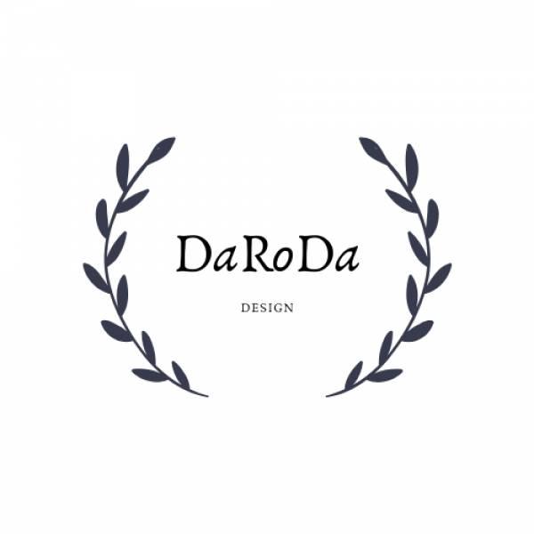 DaRoDa Design