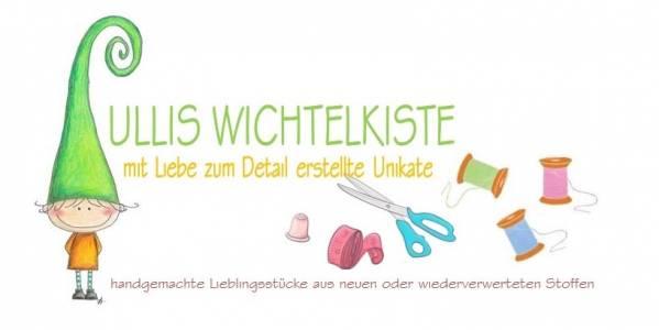 Ullis Wichtelkiste auf kasuwa.de