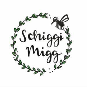 Schiggi Migg auf kasuwa.de
