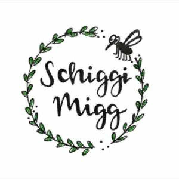 Schiggi Migg