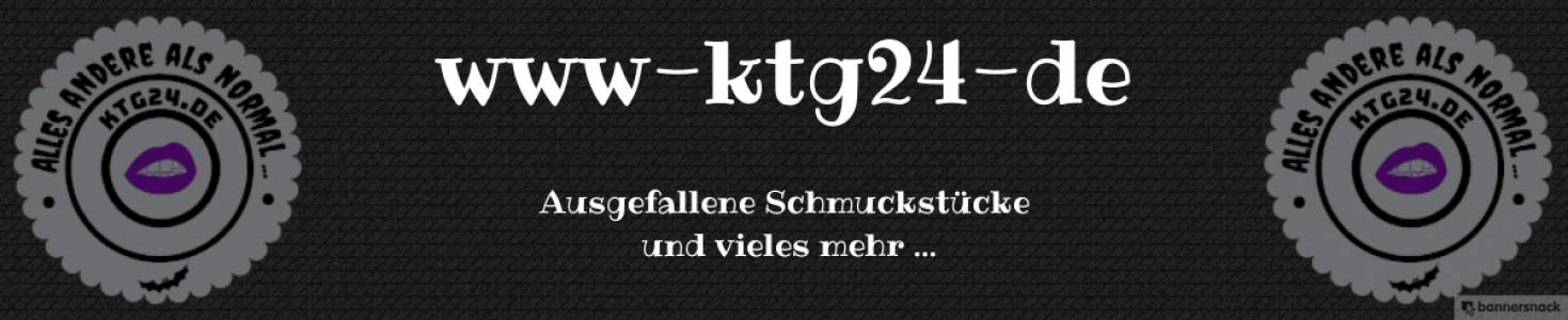 www-ktg24-de auf kasuwa.de