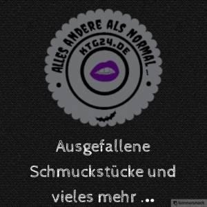www-ktg24-de