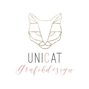UniCat Grafikdesign