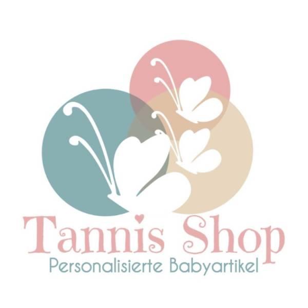 Tannis Shop