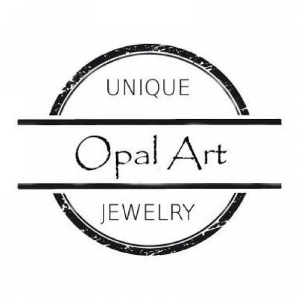 OpalArt