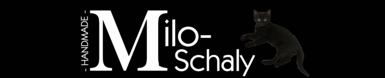 Milo-Schaly auf kasuwa.de