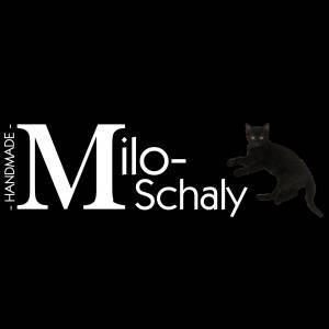 Milo-Schaly